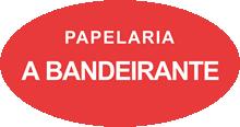 A Bandeirante Papelaria